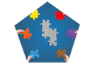 pentagone logo-10