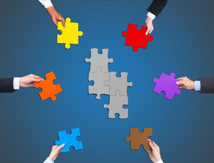 puzzlecom fond pcm